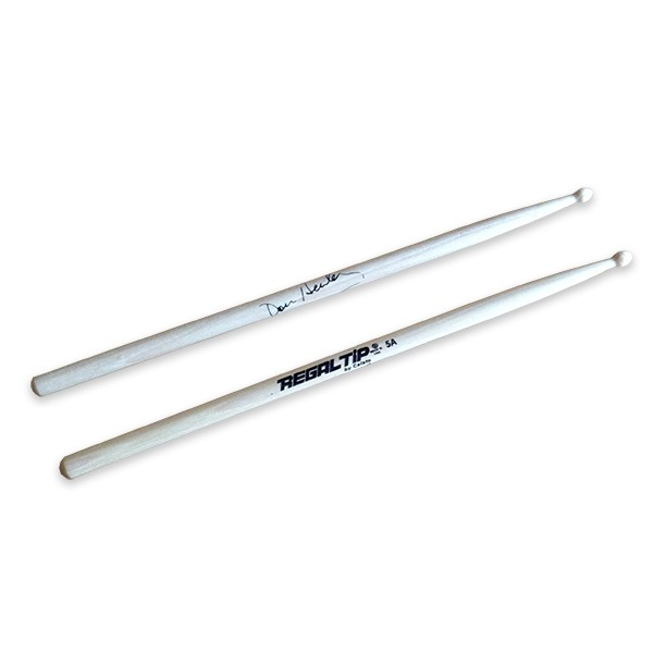 Don Henley Signature Drum Sticks