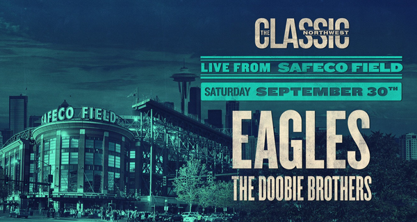 THE CLASSIC NORTHWEST: SAFECO FIELD  SEATTLE – SEPTEMBER 30