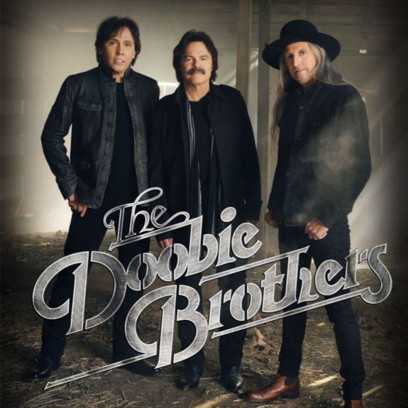 Doobie Brothers Tour Dates