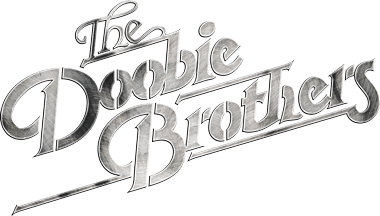 Thedoobiebrothers on for sale