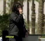 Dredg Shreds