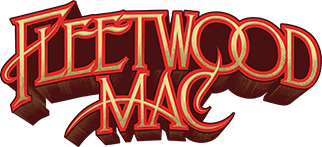 fleetwood mac atlanta concert tickets