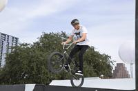 Skate/Ride