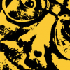 themidgetmen avatar
