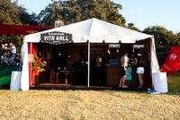 Vita Hall