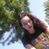 SarahG33 avatar