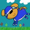 AQuickAlias avatar