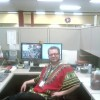 Buckshot avatar