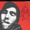 PEPEP avatar