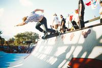 Skate | Pooneh Ghana