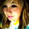CarleeMarieee avatar