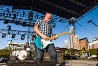 Bob_Mould_Gary_Meyer