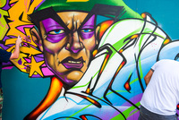 Graffiti_Art_Gary_Meyer