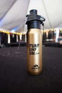FunFest Things & People