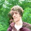 GoGoJonah avatar
