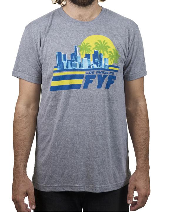 FYF T-Shirt