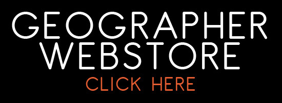 Geographer Web Store