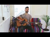 Geographer - Heroes (David Bowie Tribute)
