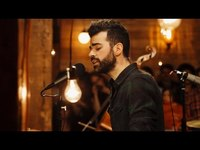 Geographer - Paris (Live Acoustic) from BAMM.tv