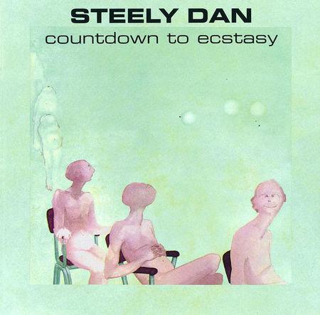 steely dan albums in order