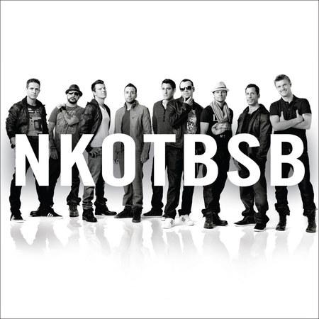 NKOTBSB - Cover Art