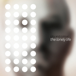 The Lonely Life - EP - Cover Art
