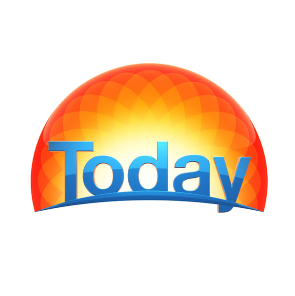 """Wings"" on the Today Show (2015) - Cover Art"
