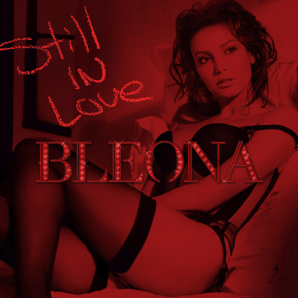 Still in Love - Single - Cover Art