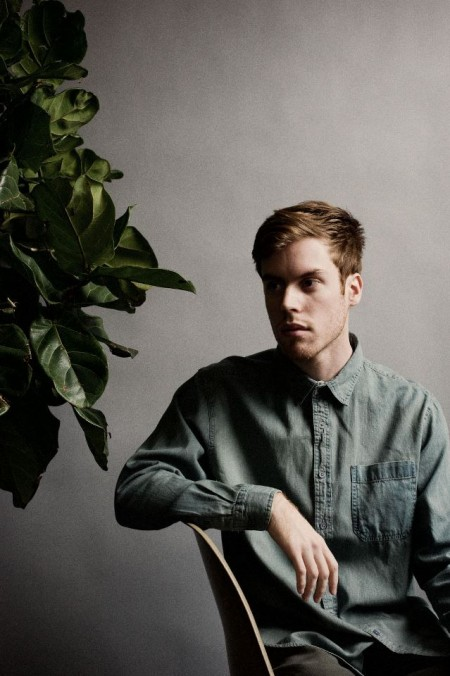 Wild Nothing Picture