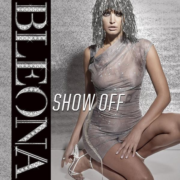 Show Off - Single - Cover Art