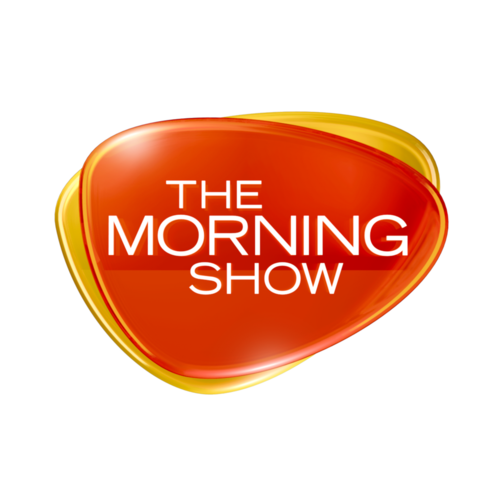 """The River"" on The Morning Show (2016) - Cover Art"