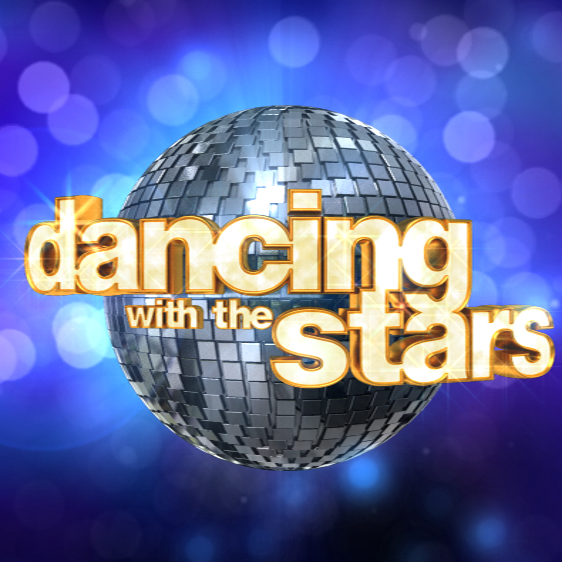 Dancing With The Stars (2011) - Cover Art