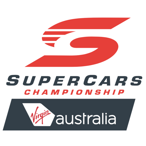 V8 Supercars Bathurst 1000 (2017) - Cover Art