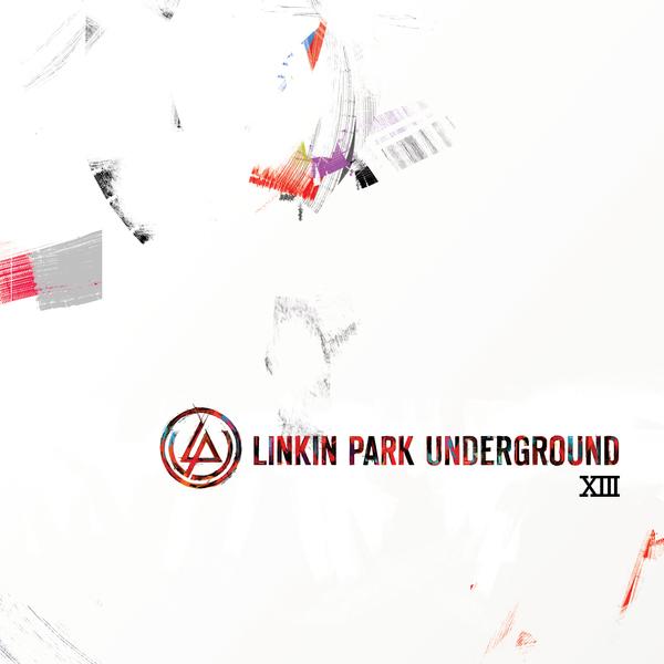 LPU XIII - Cover Art