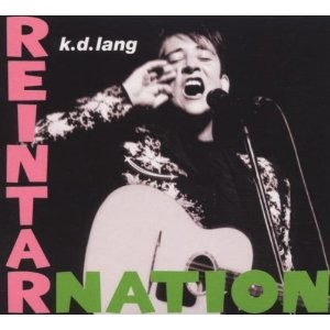 Reintarnation - Cover Art