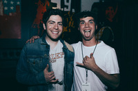 Hoodie allen tickets available stockholm se september 11th 2016 m4hsunfo