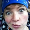 Carrie C avatar