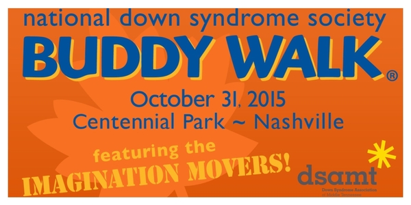 Join the Mover Nation on Saturday, October 31.