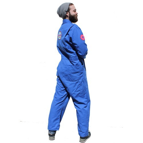 Mover Suit (ADULT)