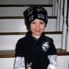 paulawhite78 avatar