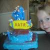 Katie's Mummy avatar