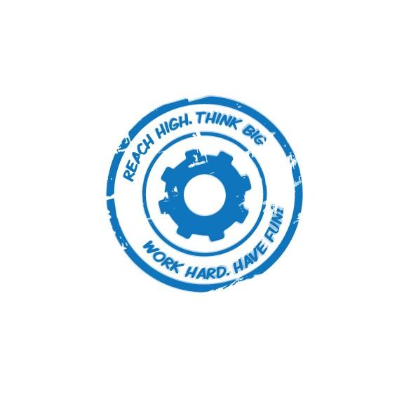 Movers Digital Fan Club Membership