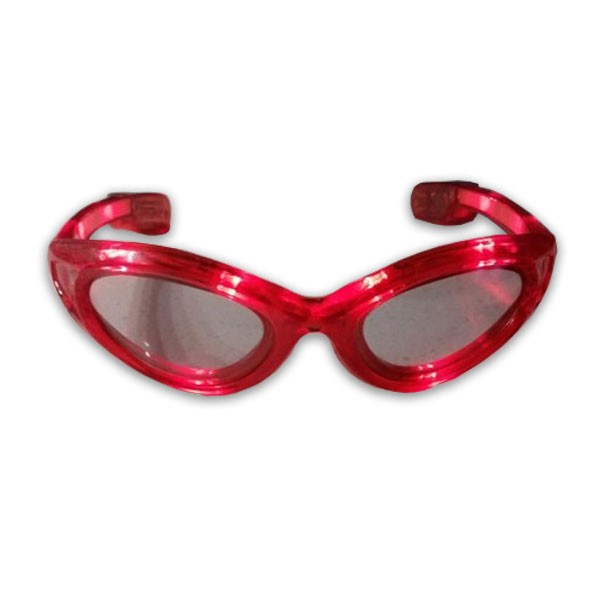 Light Up Goggles image