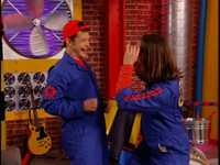 Imagination Movers - Imagination Movers Theme Song