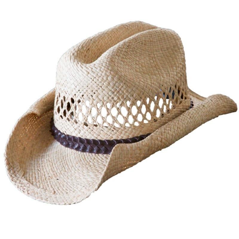 Smitty Hat