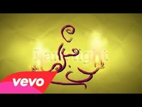 India.Arie - I Am Light (Lyric Video)