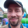 Abraxas avatar