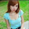 aradew6 avatar