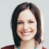 Jessica Turner avatar
