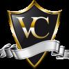valeriecruz avatar